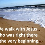 We-walk-with-Jesus-1