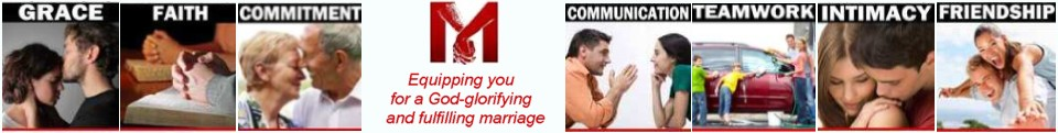 maximizingmarriage.com