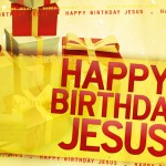 happy-birthday-jesus